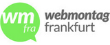 Webmontag Frankfurt (WMFRA)